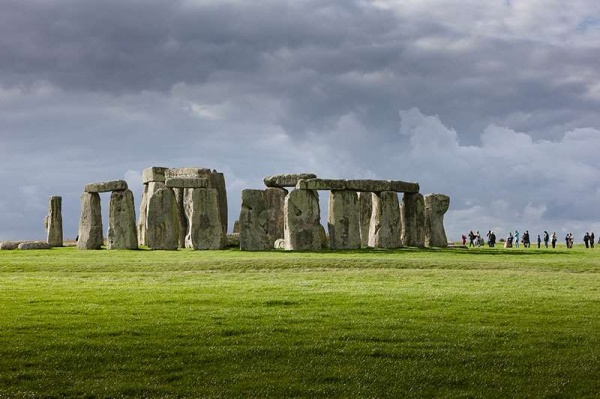 Great-Ancient-Structures-of-the-world