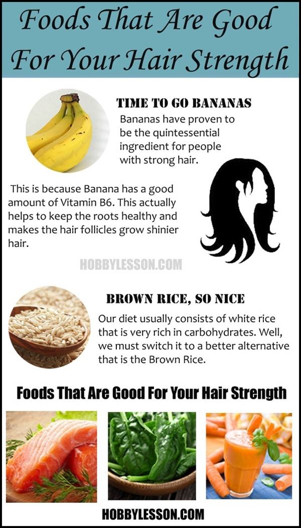 Foods-That-Are-Good-For-Your-Hair-Strength