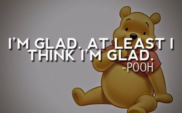 Funny-Quotes-Which-Comes-Handy-In-Everyday-Life