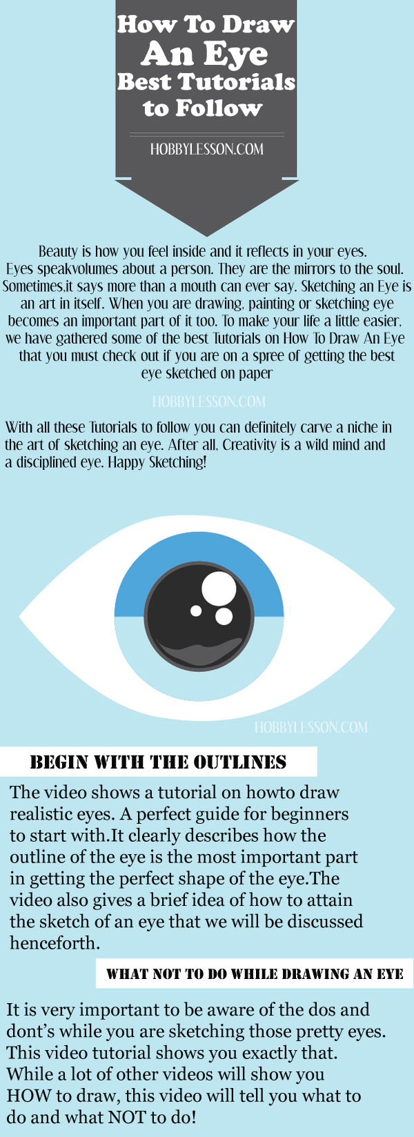 How-To-Draw-An-Eye-Best-Tutorials-to-Follow.