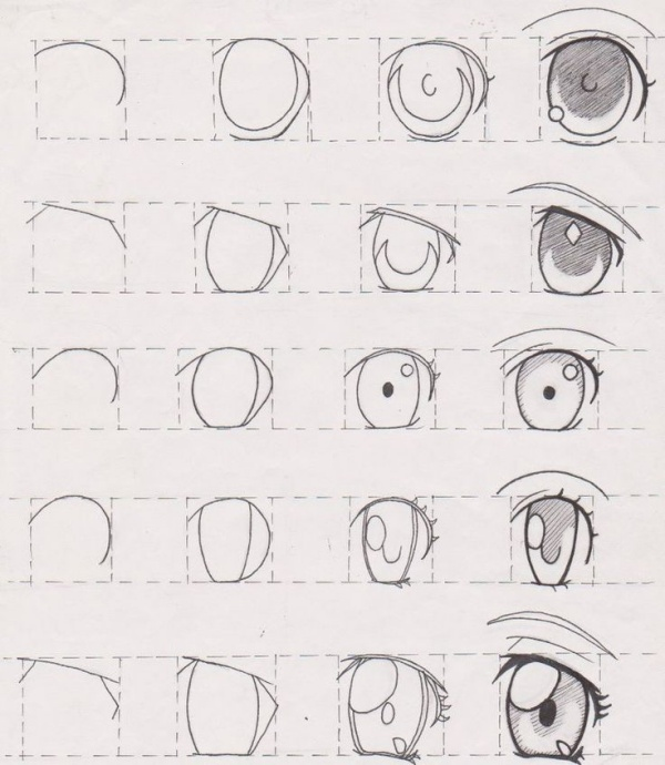 How-to-Draw-an-Eye-Best-Tutorials-to-Follow