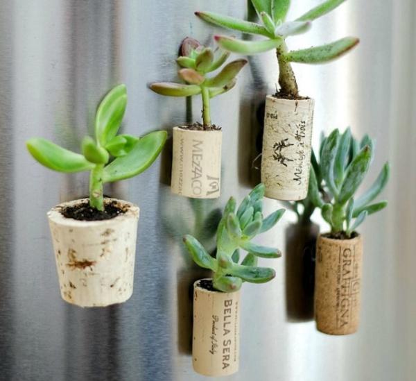 Wine-Cork-Craft-Ideas-We-Have-Seen-So-Far