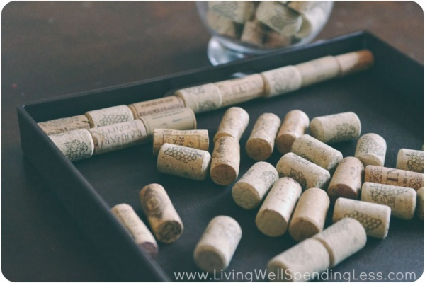 Wine-Cork-Craft-Ideas-We-Have-Seen-So-Far