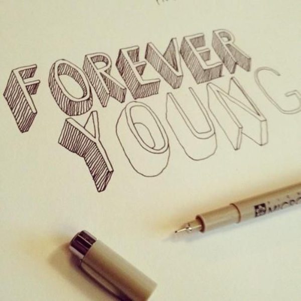 Creative Typography Art Design Which Are Best For Everyone