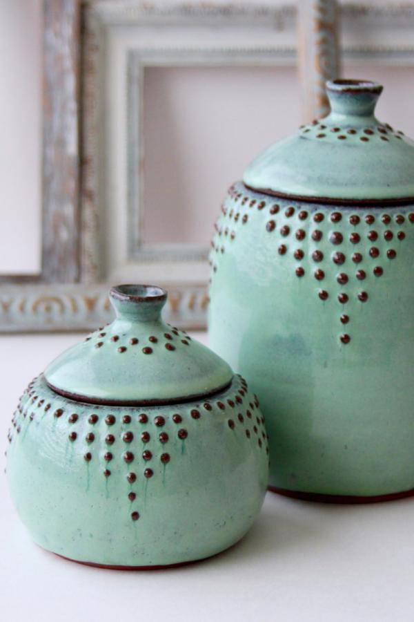 Handmade pots design 28 images hopi american clay pot for Handmade pots design