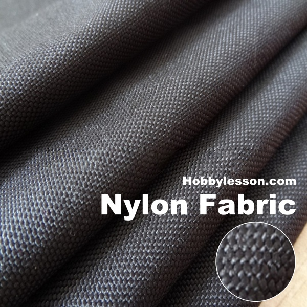Different Types of Fabric