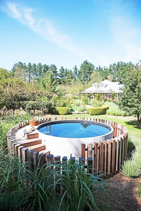 Coolest-Stock-Tank-Pools-You-Shall-Have-Before-Summer