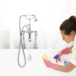 Easy-Bathtub-Cleaning-Methods-Which-Will-Change-Your-Bath-Experience