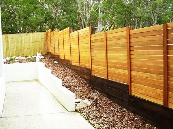 Horizontal-Fence-Ideas