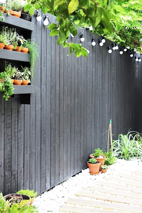 Horizontal-Fence-Ideas