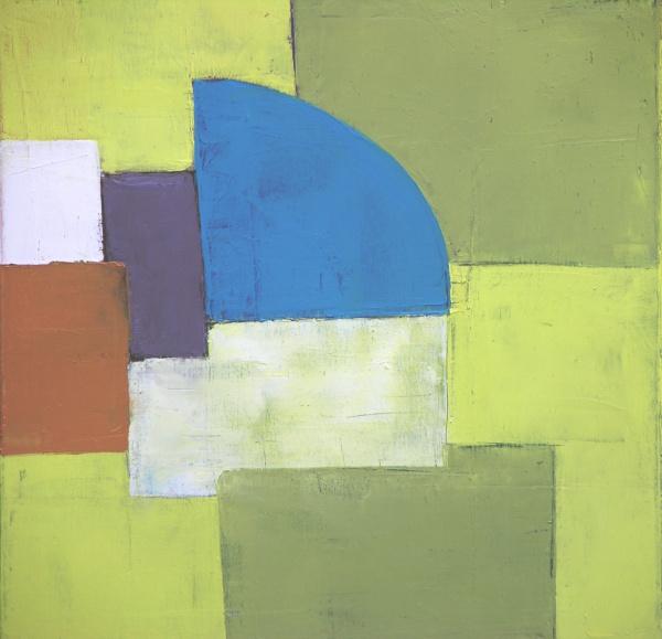 50 Happening Modern Minimalist Art Paintings Ideas