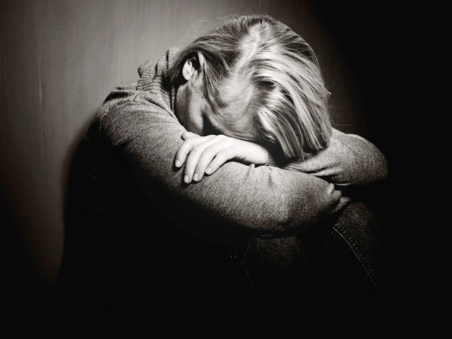 Do-I-have-Depression-Signs-and-Symptoms