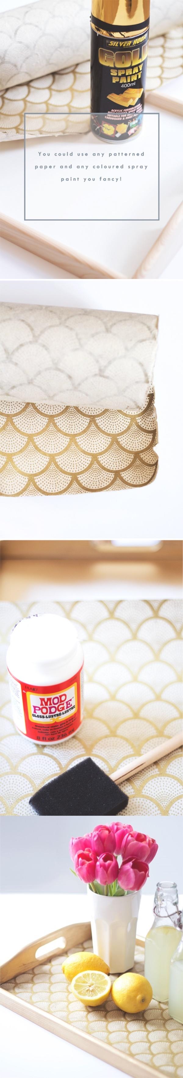 DIY-Tray-Decoration-Ideas