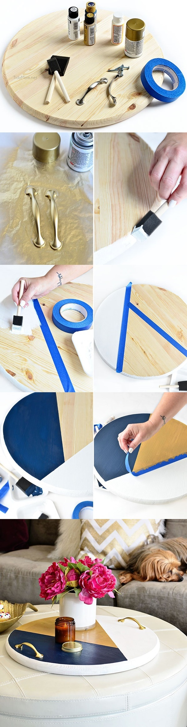 DIY-Tray-Decoration-Ideas