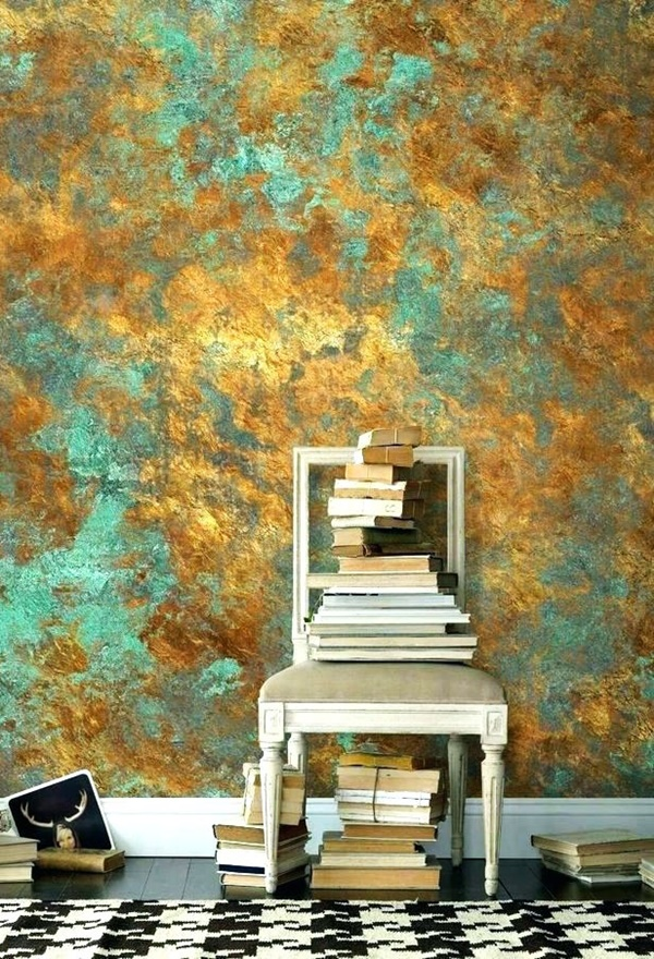 Secret Painting Tips To Make Your Walls Alive
