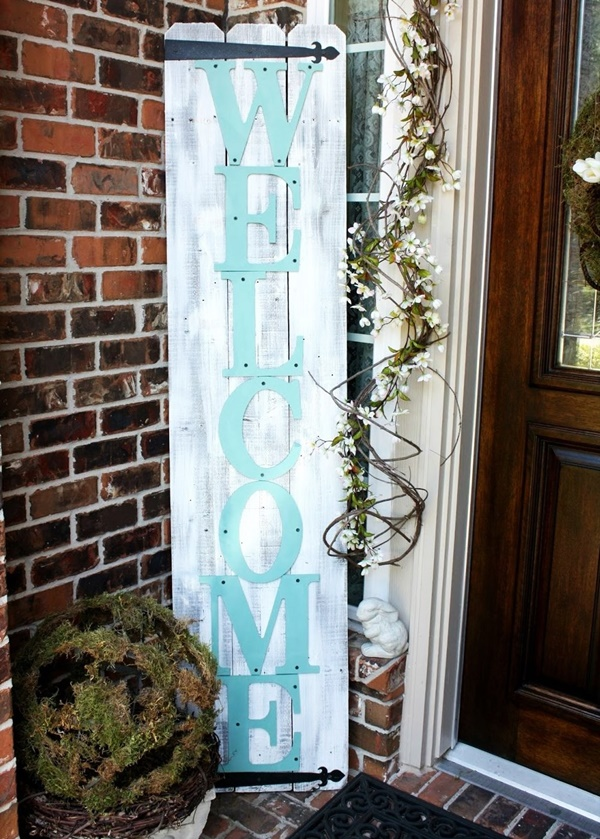 Things you can do with an Old Mattress