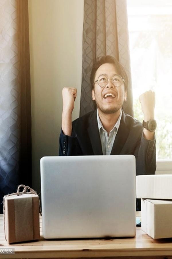 Home Based Business Ideas For Men