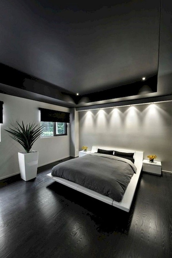 Things Should Not be Included inBedroom