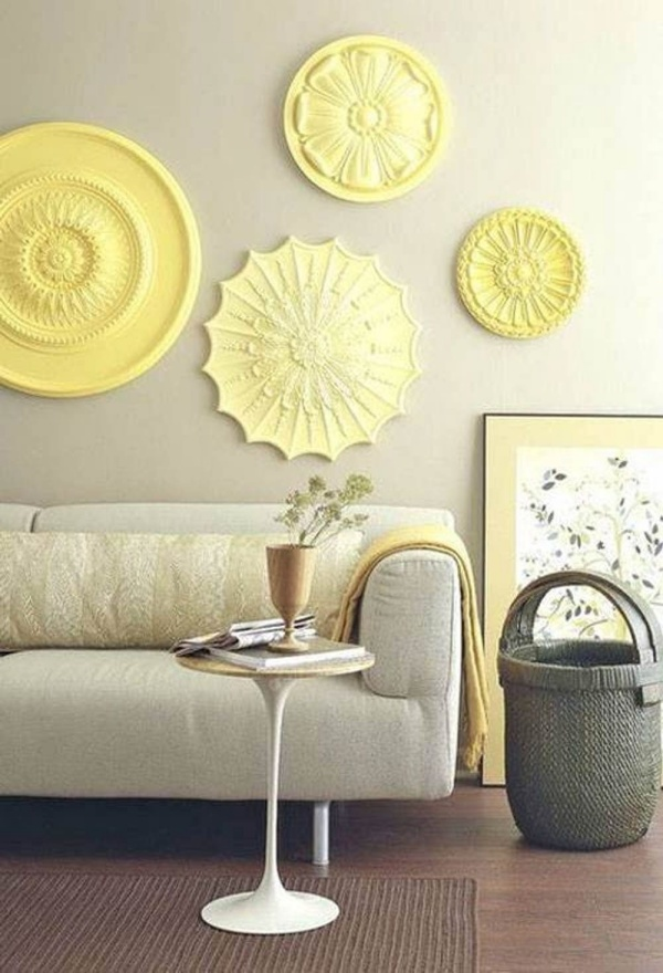 Breathtaking large wall art design ideas