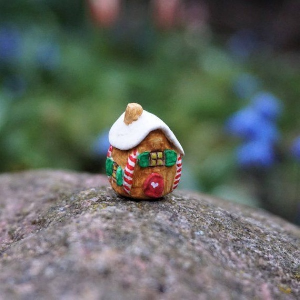Cute Miniature Pottery Examples to Try