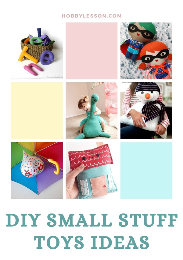 http://hobbylesson.com/make-fabric-mats-enlighten-your-home/