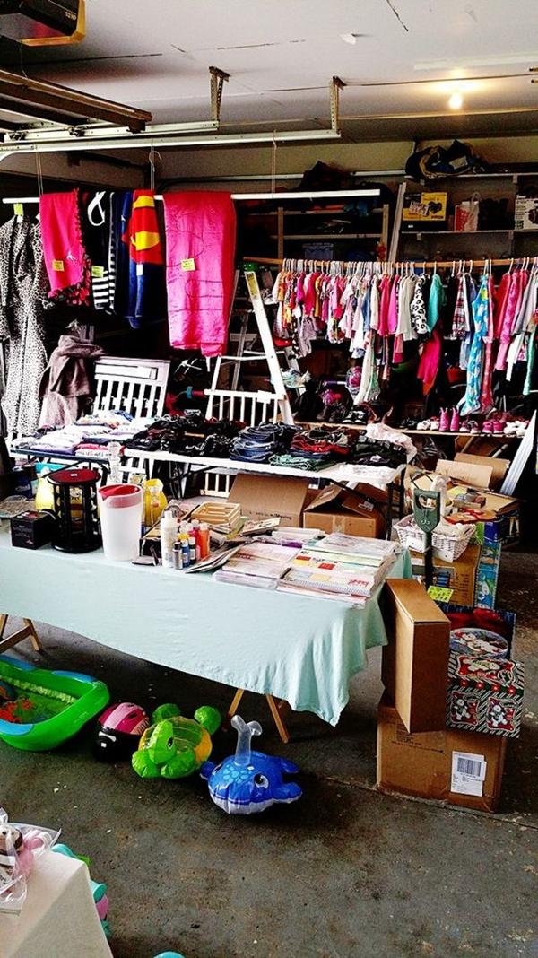15 Hobbies That Make Money For Home Moms