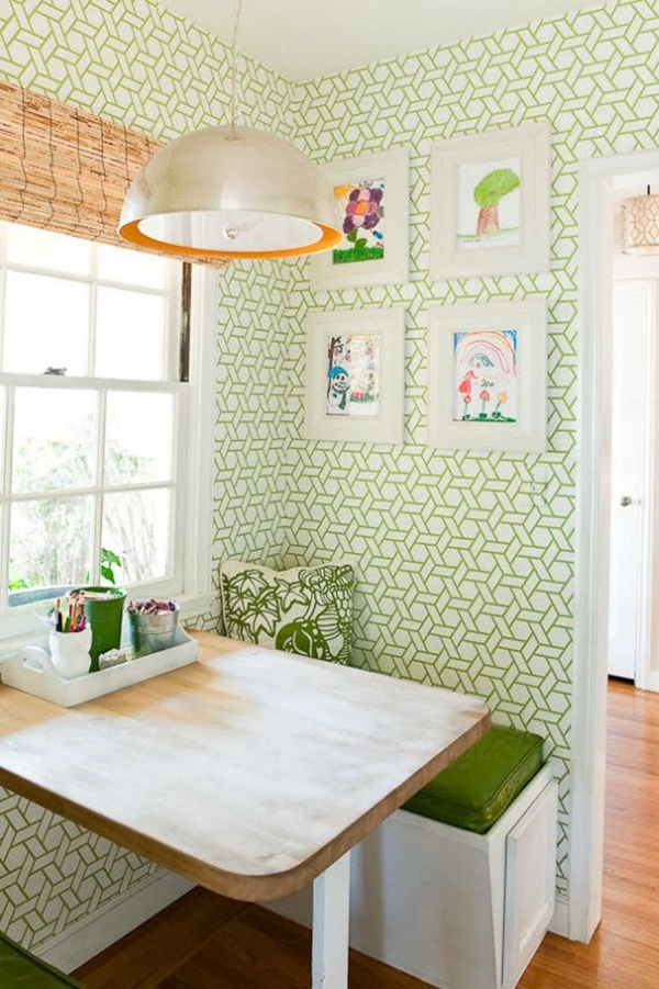 40 Smart Space Saving Furniture Ideas for Tiny Home