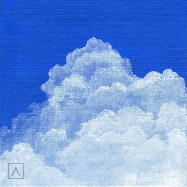 Consider atmospheric details