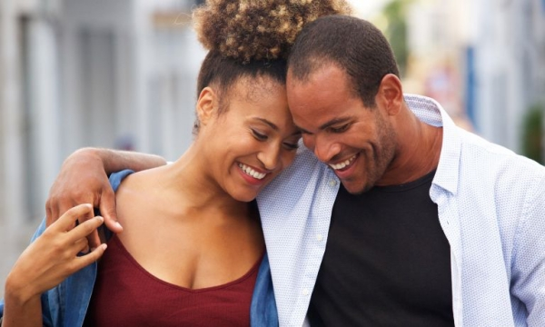 Tips To Handle Fights In A Relationship