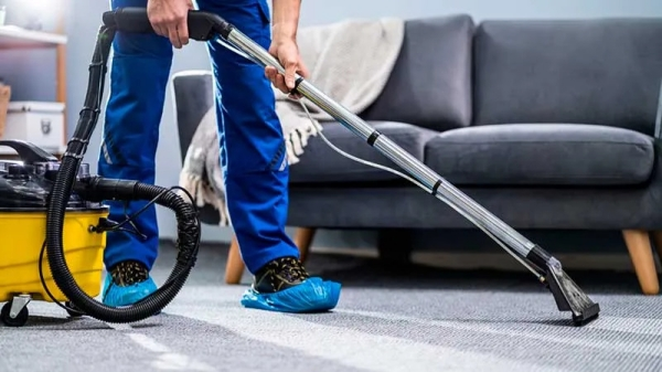 Home Cleaning Habits That Save Your Home From Coronavirus